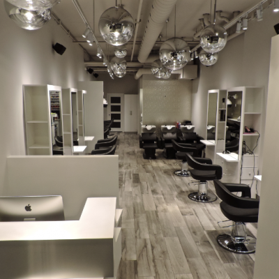 studio me hair design ottawa hair salon award winning ottawa hair stylists. Black Bedroom Furniture Sets. Home Design Ideas