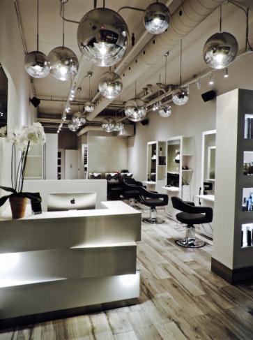 Studio Me Hair Design Ottawa Hair Salon Award Winning Ottawa Hair ...